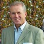 Peter Ellaway