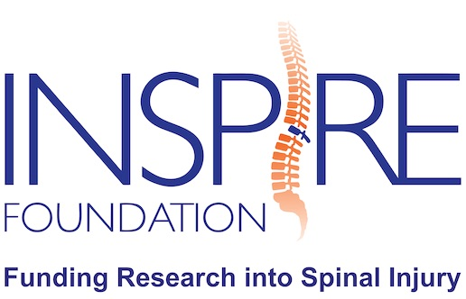 INSPIRE Foundation Logo